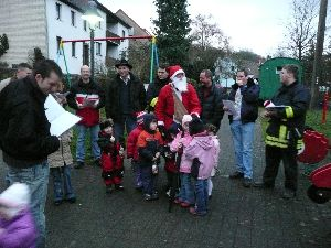 Adventsnachmittag_2007_3