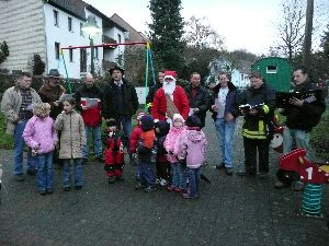 Adventsnachmittag_2007_4